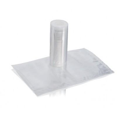 Набор пакетов для вакуумного упаковщика, 20х30, 50 шт, полиэтилен, Magic Vac