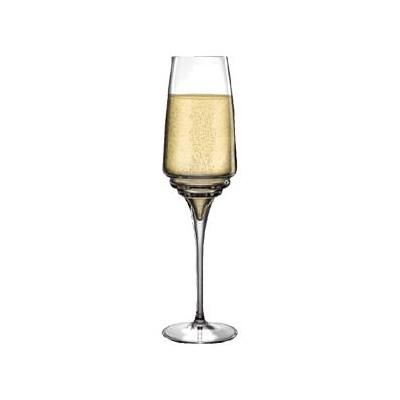Бокал для шампанского «Esperienze» 275 мл, Bormioli Luigi